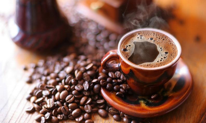 潘朵拉咖啡店加盟费用多少