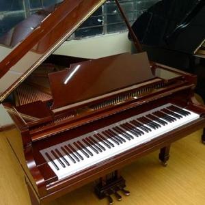 kawai钢琴