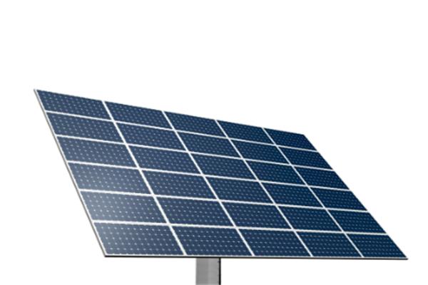太阳能加盟