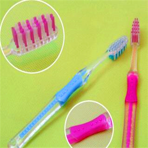 美乐A牙刷
