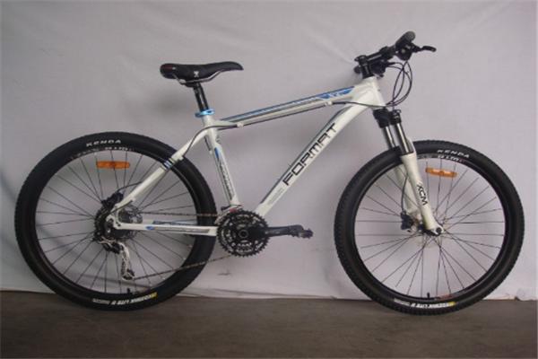 format自行车加盟