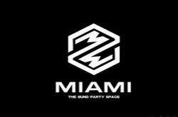迈阿密酒吧