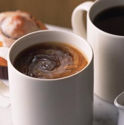 阿朗基咖啡