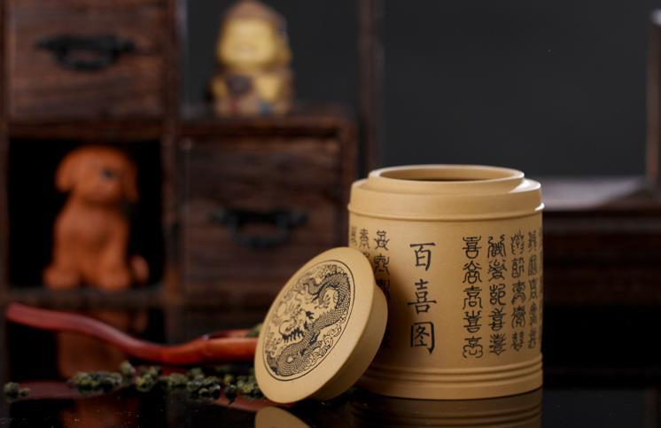 百禄茶叶加盟费用多少 百禄茶叶加盟怎么样