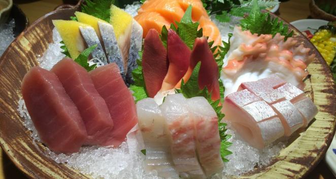 三四郎日本料理加盟费用多少 三四郎日本料理加盟怎么样