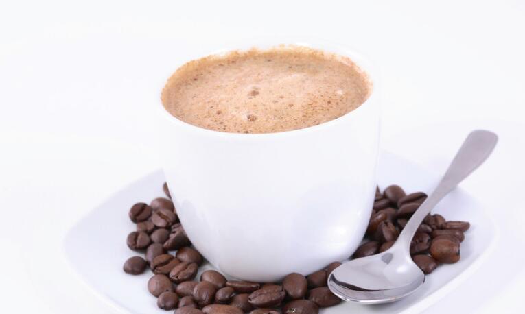 柠檬gogo奶茶加盟费用多少 柠檬gogo奶茶加盟怎么样