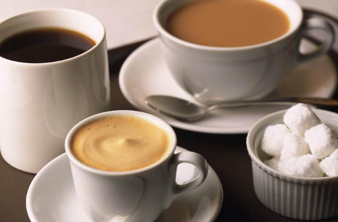香草山奶茶加盟费用多少 香草山奶茶加盟怎么样