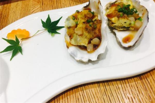万鱼亭日本料理加盟费用多少 万鱼亭日本料理加盟怎么样