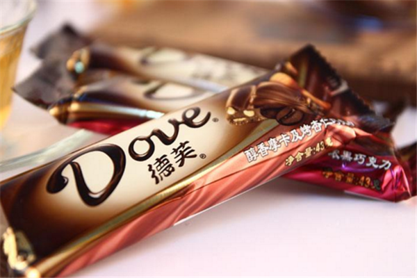 德芙巧克力宣传语_德芙巧克力加盟需要多少钱 德芙巧克力店加盟条件_加盟费信息网