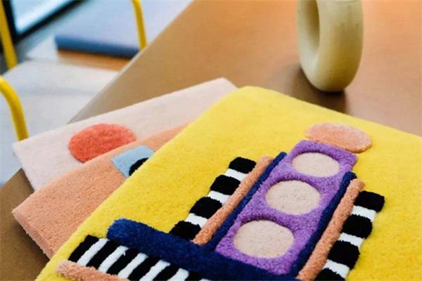 手工编织店加盟
