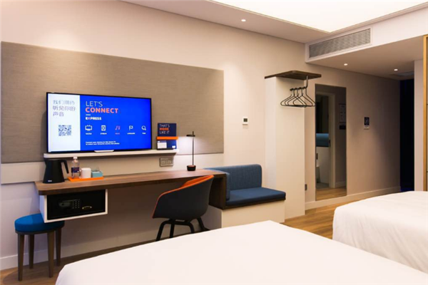 假日酒店加盟需要多少钱 假日酒店店加盟条件