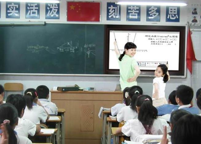 中宇教育加盟怎么样
